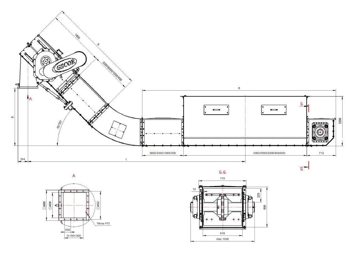 Конвейер горизонтально наклонный фольксваген транспортер 1994г в